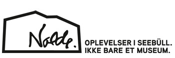 Logo Nolde