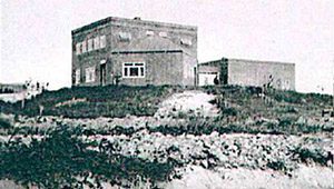 Det historiske Noldehus