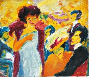 05-Emil-Nolde-Gesellschaft-Gemälde-1911-©Nolde-Stiftung-Seebüll-355-DPI-487x584mm-1