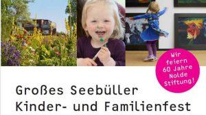 Kinder_und Familienfest