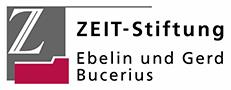 ZEIT-Stiftung