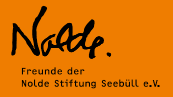 nolde-freunde-logo